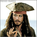 Photo de Movies-Awards