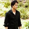 MysticFalls-Damon
