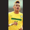 Photo de Precious-Neymar