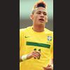 Precious-Neymar