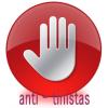 Message contre les Anti-Tinistas (car on ne peut pas rester la sans rien faire)