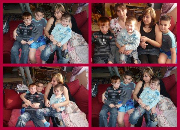 (l) (l) (l) (l) petite foto de mes enfants et de mwa (l) (l) (l) (l)