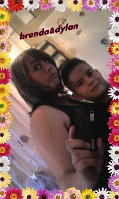 (l) (l) (l) (l) (l) petit foto de ma fille brenda&et de mon fils dylan(l) (l) (l) (l)