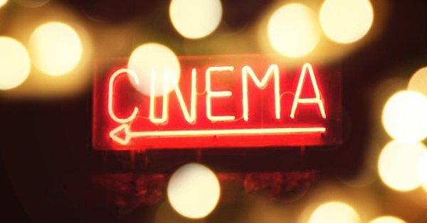 Cinématographiquement fabuleux