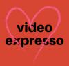 videoexpresso