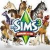 Sims3horseselevagedu63