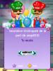 Luigi and Mario :D