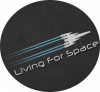 Living-For-Space-Races