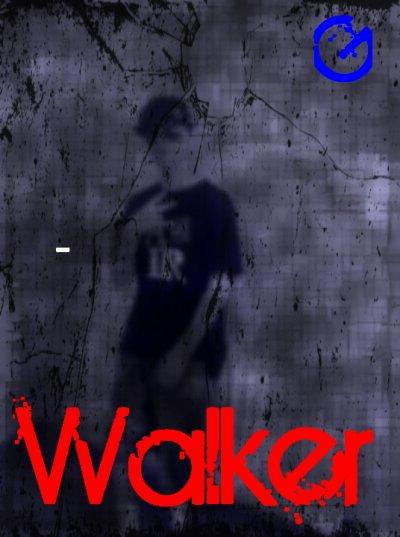 G-WALKER