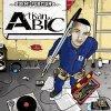 DEMI-PORTION (premier album solo) titre de l'album: artisan du bic (sortie le 10 octobre 2011 )