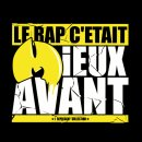Photo de RAP-RETOUR-AUX-SOURCES