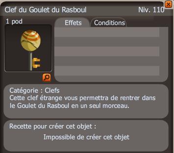 Tutoriel Rasboul : Partie 1