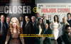 The Closer/Major Crimes