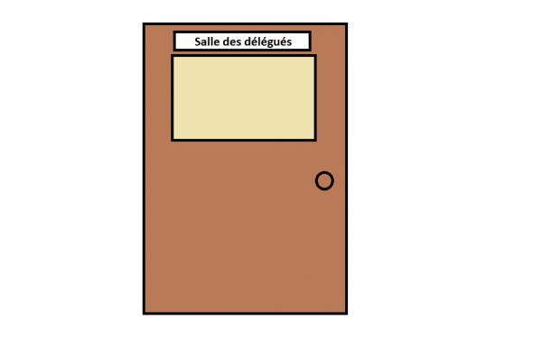 Chapitre 1 : Nouveau lycée et rencontres !!