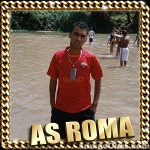 roma 7eta  lemote ------ www.roma4ever.net