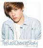TheLastChancexStory
