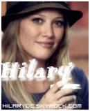 Photo de HilaryDC