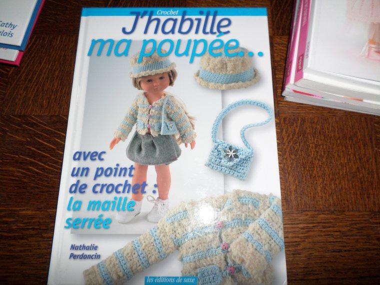 Les éditions Desaxe: