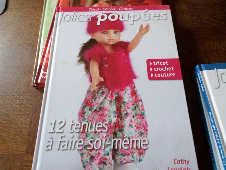 Editions Desaxe