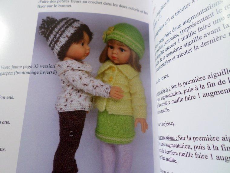 un autre livre de Céline Genty
