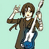 Shinobi-Dreamer