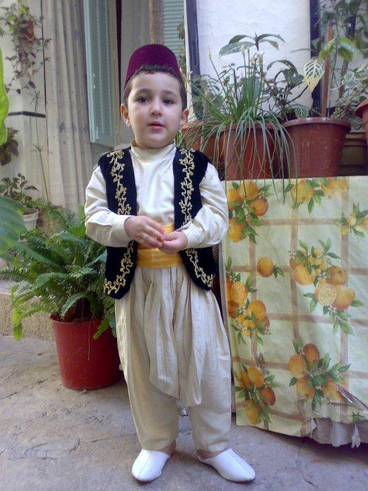 sisou chayeb