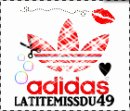 Photo de xxx-latitemissdu49-xxx