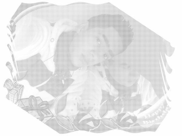 彡)(彡-=₪۩۞۩₪=- [̲̅M̲̅]Ѻϊ $Ѻ[̲̅F̲̅]ɪǻИ£彡)(彡-=₪۩۞۩₪=