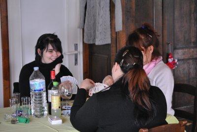 2010 02 14