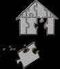 Investissement immobilier : pourquoi investir auprès d'une SCPI