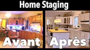 Home-staging : redonnez des couleurs à votre logement
