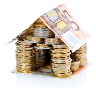 Immobilier : l'investissement préféré des Français !