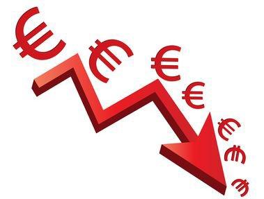 Crédit immobilier : comment réduire la facture ?