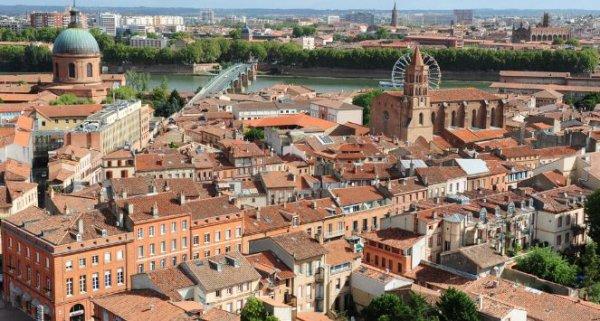 Immobilier : les notaires font le point en Haute-Garonne !