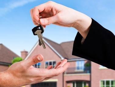 Achat immobilier : que sacrifient les Français pour devenir propriétaires ?