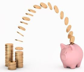 Retraite : la SCPI dope votre épargne !