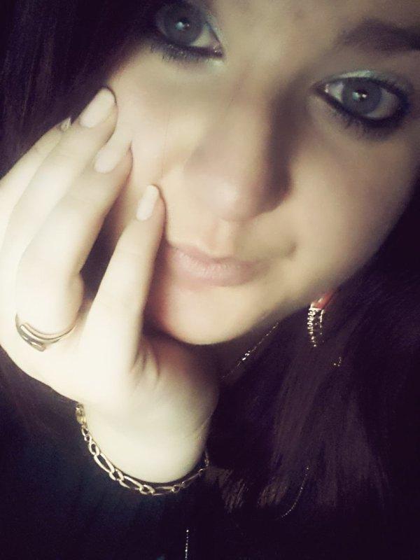 •° Choisis une femme pour l'amour qu'elle te donne et non pour l'image qu'elle dégage . 👌