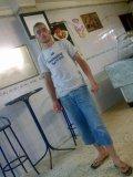 Photo de jakie2006