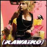Le blog des filles de Kawaïko