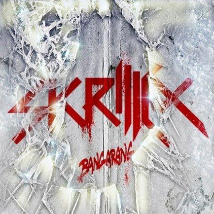 Bangarang EP / Skrillex feat. Sirah  Bangarang 2012 (2012)