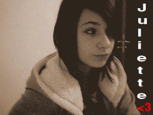 Juliette ♥