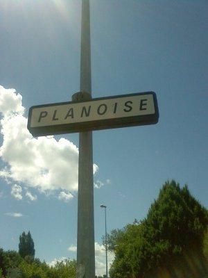 planoise