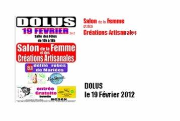 Actu du jour 13/02/2012