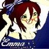 Emma-du-72
