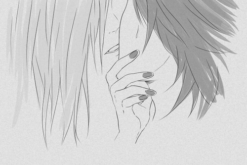 the GazettE | Fumuko | Deviantart - Possesive Part.2