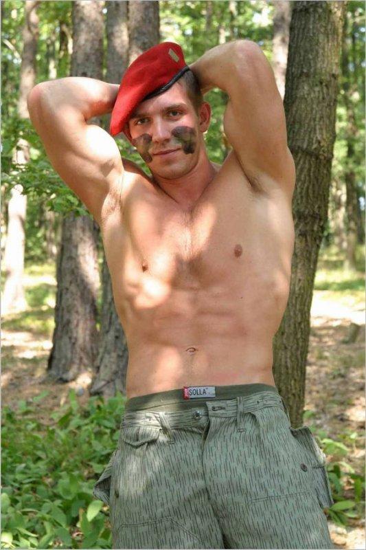 encore du bo mâles (qu'ils soient gais ou pas......)