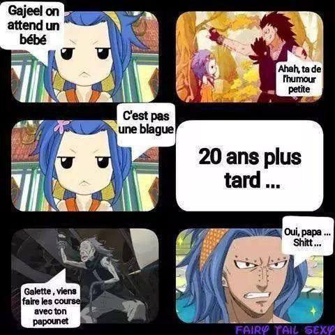 Petit Delire