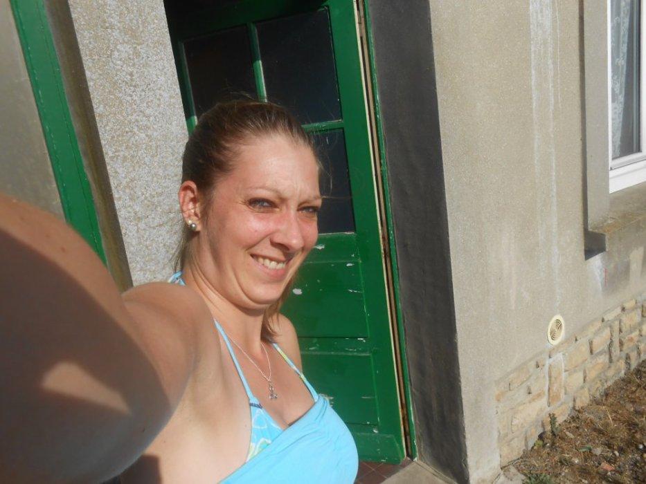 Blog de ma-femme-collant-182