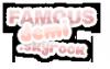 Famous-Demi
