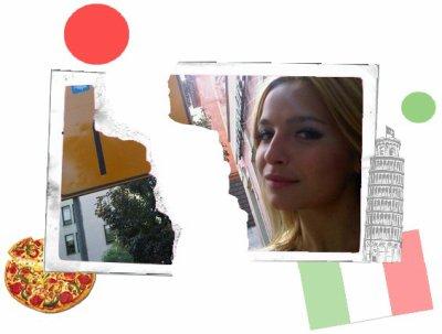 Bren' en Italie